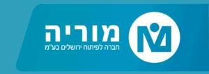 logo2-e1595234075537